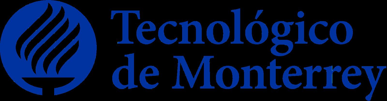tecnologico-de-monterrey-blue