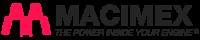 logotipo-macimex-top-home